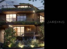 Título do anúncio: Apartamento à venda, Jardim Botânico, Rio de Janeiro.