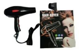 Secador profissional Hair Dryer