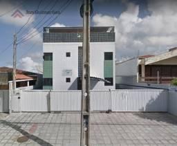 Título do anúncio: Apartamento em Jardim Cidade Universitária - João Pessoa