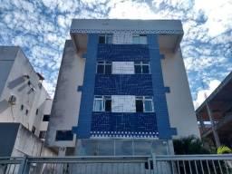 Título do anúncio: Apartamento 2/4 em Piatã