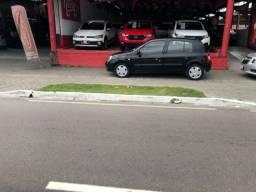 CLIO 1.0 - 2011
