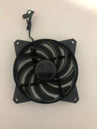 Título do anúncio: Cooler cooler Master 120