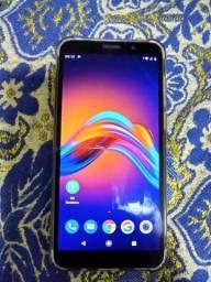 Celular Motorola moto e 6 play