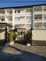Título do anúncio: Alugo Apartamento em Itapoã.