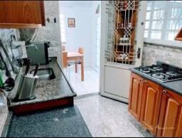 Casa para Venda em Nova Iguaçu, da Luz, 3 dormitórios, 1 suíte, 2 banheiros, 2 vagas