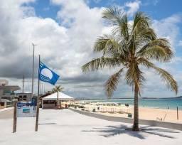 Aluguel Temporada Cabo Frio Praia Peró