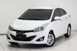 Hyundai Hb20S 1.6