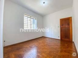 Título do anúncio: Venda ou locação Apartamento 2 quartos Prado Belo Horizonte