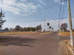 Título do anúncio: Excelente Terreno para venda no bairro Cristo Redentor, com 250m² de área, na avenida de e