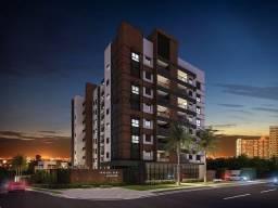 Título do anúncio: Apartamento com 3 quartos sendo 1 suíte, 2 vagas de garagem, a venda no bairro Cristo Rei,
