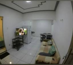 Apartamento Estilo kit Net