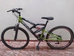 Bike Snapper