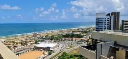 Título do anúncio: Apartamento 1 Quarto para Locação em Salvador, Patamares, 1 dormitório, 1 suíte, 1 banheir