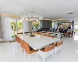 Título do anúncio: Casa em Condomínio para Venda em São Paulo, Brooklin Paulista, 4 dormitórios, 4 suítes, 5