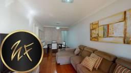 Título do anúncio: Apartamento para venda com 84 metros quadrados com 3 quartos em Jardim Europa III - Avaré