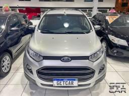 Título do anúncio: Ford Ecosport 2.0 Freestyle 16v