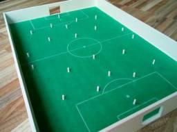 Futebol de dedo - Dedobol