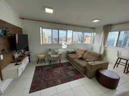Título do anúncio: Apartamento semi-mobiliado de 3 dormitórios sendo 1 suíte no Centro de Torres - RS.