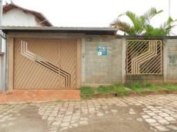 Título do anúncio: GS - Imóvel Casa Verde