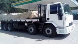 Ford Cargo 2428 8x2