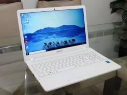 Título do anúncio: Nootbook Samsung I5 core 8gb 1T Memória