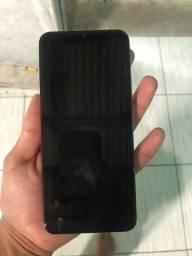 Motorola G9play 64gb