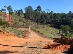 Título do anúncio: Lote/Terreno para venda com 600 metros quadrados em Chácaras Vista Alegre - Arujá - SP