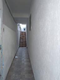 Título do anúncio: casa 01 dormitorio centro Penha