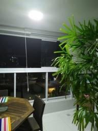 Cond. Jardim Aeroporto R$580.000 -4 suítes