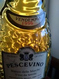 Título do anúncio: Vinho Pescevino