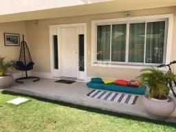 Casa de condomínio à venda com 3 dormitórios cod:BI9057