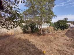 Título do anúncio: Terreno à venda, Jardim Nossa Senhora de Fátima, Birigüi, SP