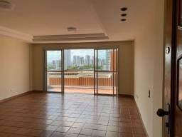 Apartamento em Setúbal com 4 Quartos