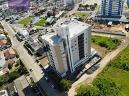 Título do anúncio: Apartamento em Vila Moema - Tubarão