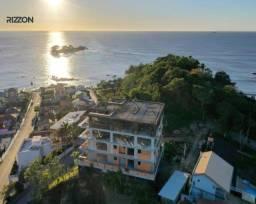 Título do anúncio: APARTAMENTO RESIDENCIAL em BARRA VELHA - SC, PRAIA DO GRANT