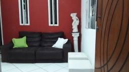 Título do anúncio: Apartamento 2/4 mibiliado em Itapuã!