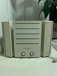 Springer Ar Condicionado 7500 Btus