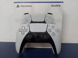 Controle Para PS5 Semi Novo com garantia