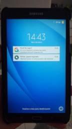 Vendo Galaxy Tab A  sm-T280