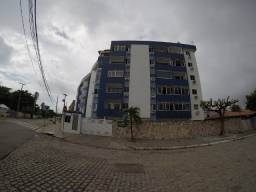 Bairro Bessa, 02Qts, Elevador, 48m2, solarium na cobertura, 50 mmar