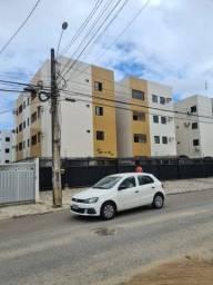 Título do anúncio: Apartamento p/ alugar próximo a principal dos Bancários - Cód. AP 0014