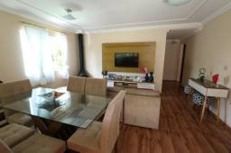 Belíssima casa de 3 quartos no Cônego - Nova Friburgo