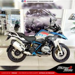 BMW R1200 GS RALLY 17/17