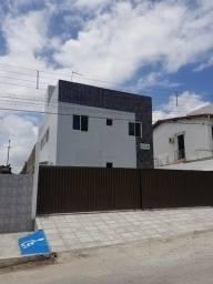 Excelente Apartamento Em Mangabeira