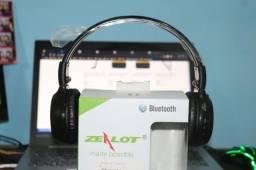Fone de ouvido Bluetooth | Aceito Cartão | Aceito Oferta