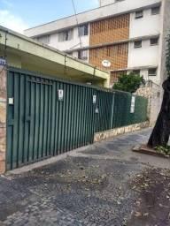 Título do anúncio: Oportunidade na Cidade Jardim, 7 qtos, 3 ba, sl, copa, coz, área serv, 2 salões