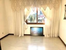 Crochê Bando para cortina