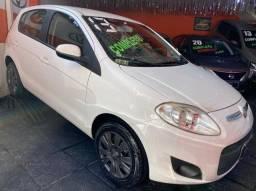Fiat palio 2013 essence