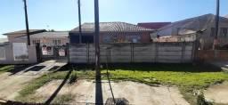 Casa no Parque do Café com amplo Terreno