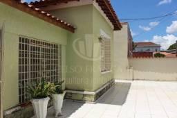 Título do anúncio: Casa para venda tem 148 metros quadrados com 3 quartos em Botafogo - Campinas - SP.
